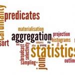 Estatísticas dinâmicas