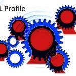 SQL Profile
