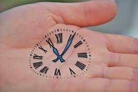 response_time